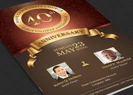 Wedding Anniversary Program Best 25 Wedding Ceremony Booklet Templates Ideas On