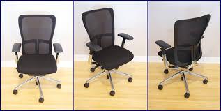Zody Task Chair Zody Office Chair Interior Design