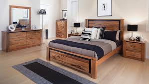 Bedroom Furniture Manufacturers Queensland All Products Coroco Furniture Furniture Home Decor And Gifts