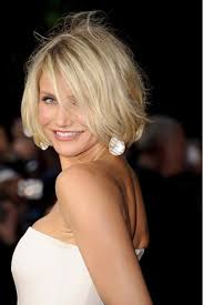 new hairstyles for thin hair 2016 new short hairstyles for fine hair new hairstyles ideas