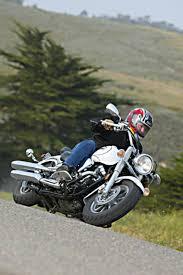 motorcycle comparison kawasaki vulcan 1600 classic versus yamaha