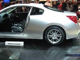 nissan altima coupe price nissan altima coupe 4761314
