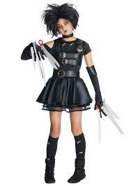 easy costumes for tween