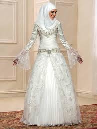 muslim wedding dress 25 reasons why you shouldn t go to muslim wedding dressescountdown