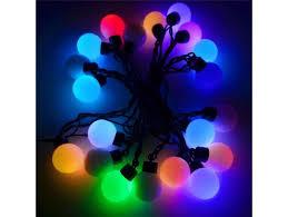 multi color changing led lights for sale