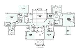 plantation home floor plans plantation house plans southern home stunning open floor with