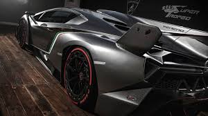 Lamborghini Veneno Asphalt 8 - lamborghini veneno wallpaper hd wallpaper hd 169 1920x1080