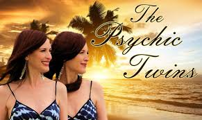the psychic twins world predictions for 2017 and 2018 the