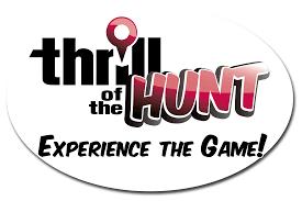 thanksgiving internet scavenger hunt thrill of the hunt scavenger hunts archives aunt heather
