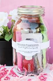 bridesmaid gifts cheap top 10 bridesmaid gifts ideas they ll diy spa spa and gift