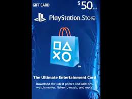 ps4 gift card get a 10 playstation store gift card ps3 ps4 ps vita digital