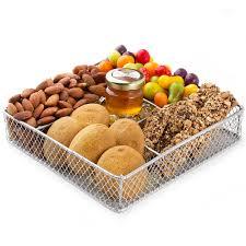 rosh hashanah gifts rosh hashanah wired gift tray rosh hashanah gift baskets rosh