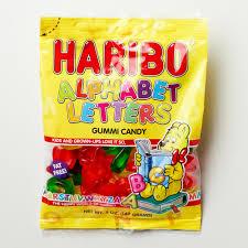 haribo strawberry wheels 5 oz world market ffi pinterest