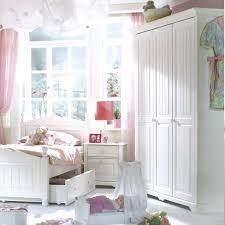 Schlafzimmer Hardeck First Loft Cinderella Schlafzimmer Cinderella Kinderzimmer First