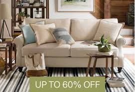 Who Sells Sofas by Summer Sale Sofas U0026 Sectionals Sale Birch Lane