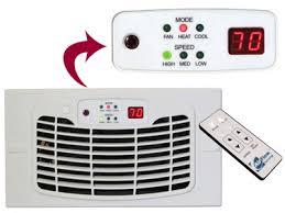 register air booster fan breeze ultra register booster fan with remote