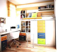 glamorous 90 small bedrooms for kids design inspiration of plain