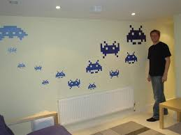 space invaders attack parenthood tips and stories from kitt net space invaders attack