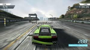 need for speed apk update need for speed most wanted v1 3 68 apk gapmod appmod