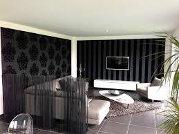 Moderne Wohnzimmer Deko Ideen Haus Renovierung Mit Modernem Innenarchitektur Kleines Tapete