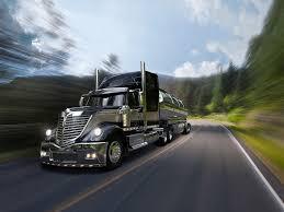 international semi truck big trucks big accidents thomas and pearl fort lauderdale law firm