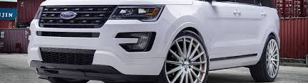 ford explorer front end parts ford explorer accessories parts carid com