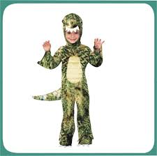 dragon halloween costume kids costume handcuffs picture more detailed picture about kid u0027s zoo