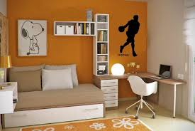 Basketball Room Decor Basketball Room Decor Image How To Decorate Basketball Room