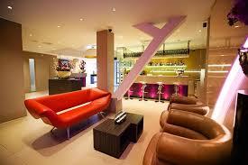design hotel amsterdam zentrum albus hotel amsterdam netherlands booking