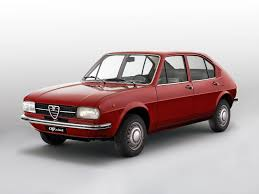 alfa romeo classic alfa romeo legends the definitive list of the best alfa romeos