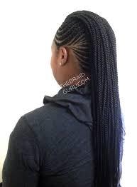 super x cornrow hair styles best 25 cornrow mohawk ideas on pinterest mohawk with braids