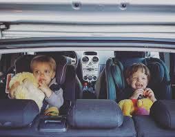 siege auto bebe test syndromeneuroneunique com siège auto radian 5 diono test avis