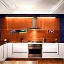 kitchen roof design spectacular tips false ceiling kitchen ideas kitchen roof design