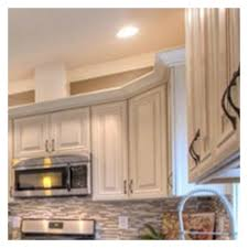 DIY Kitchens In Vancouver Edmonton Calgary Regina Winnipeg Toronto - Kitchen cabinets montreal