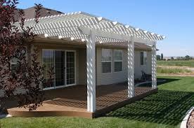 covered porch design fresh free arizona covered patio designs 6208