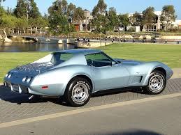 77 corvette for sale 1977 corvette stingray for sale perth wa the corvette stingray