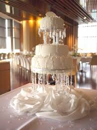 Diamond Wedding Party Decorations 95 Best My Wedding Images On Pinterest Wedding Reception Ideas