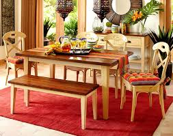 pier 1 dining room table pier 1 dining tables maggieshopepage throughout pier 1 dining room