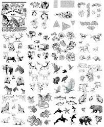 Wildlife Wood Burning Patterns Free by Free Wood Burning Patterns For Beginners Yahoo Image Search