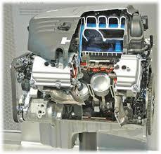 jeep 5 7 hemi the 2005 york auto description for dodge chrysler and