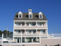 the breakers resort dennis port ma booking com