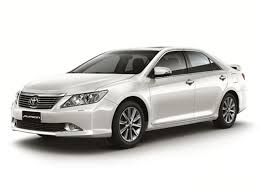 toyota all cars models toyota 2017 in kuwait kuwait city car prices reviews
