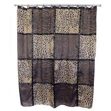 Better Homes And Gardens Shower Curtains Buy Better Homes And Gardens Pintuck Shower Curtain In Cheap Price