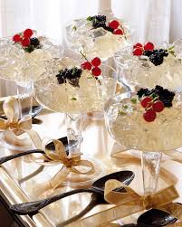 New Year Party Decorations Diy by New Year Party Decoration Ideas At Home Beautiful Decoration