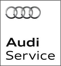 logo audi 2017 logo audi s les passionnés de l u0027automobile