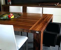 table cuisine bois massif table cuisine bois massif table de cuisine en bois massif table de