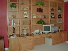 file cabinet office desk home office wall cabinets full wall filing cabinet and desk for