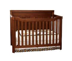 Baby Cribs That Convert To Toddler Beds by Amazon Com Carter U0027s Stratford Convertible 4 In 1 Crib