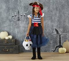 Pirate Halloween Costumes Kids Pirate Costume Pottery Barn Kids