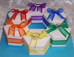 easy wedding favors ideas and inspirations even more easy wedding favors